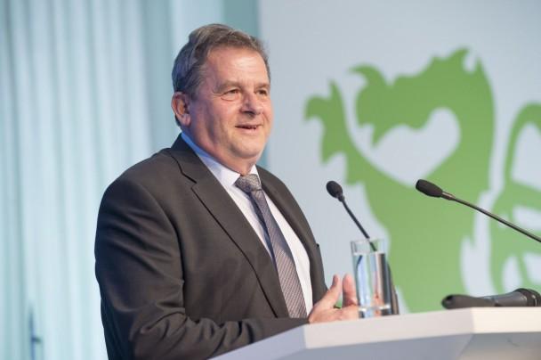 Bildergalerie Veranstaltungen ÖVP 2016 Abgeordnetenkonferenz 11