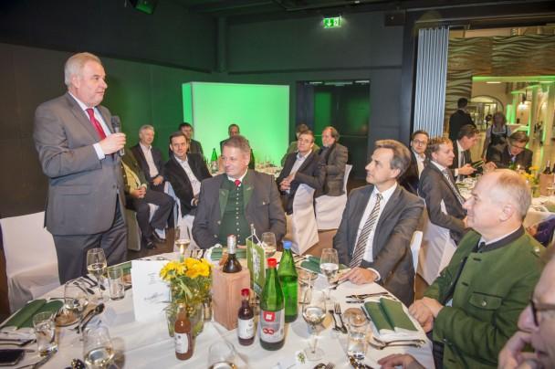 Bildergalerie Veranstaltungen ÖVP 2016 Abgeordnetenkonferenz 15