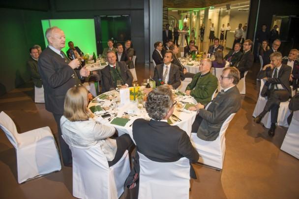 Bildergalerie Veranstaltungen ÖVP 2016 Abgeordnetenkonferenz 16
