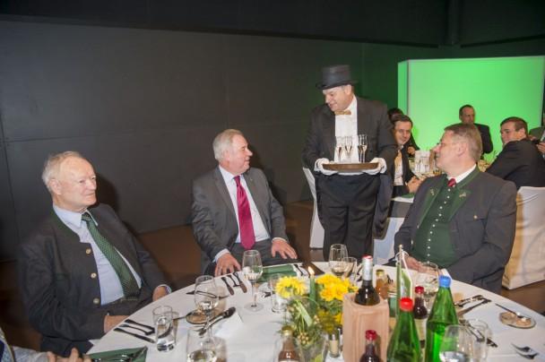 Bildergalerie Veranstaltungen ÖVP 2016 Abgeordnetenkonferenz 17