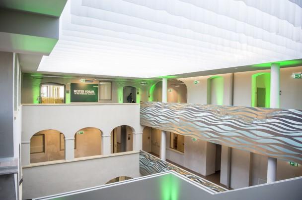 Bildergalerie Veranstaltungen ÖVP 2016 Abgeordnetenkonferenz 6
