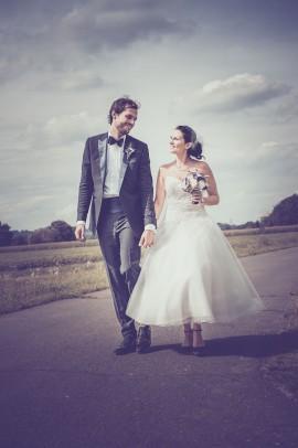 Bildergalerie Hochzeit Angelika Martin 2014 2