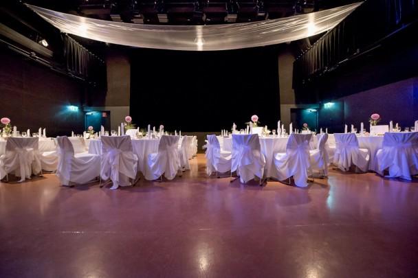 Bildergalerie Hochzeit Angelika Martin 2014 6