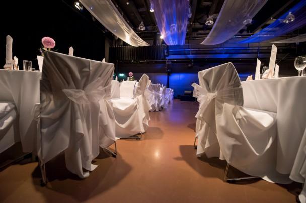 Bildergalerie Hochzeit Angelika Martin 2014 9