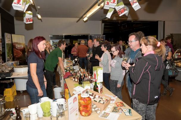 Bildergalerie Veranstaltungen Fest der Regionen 2016 55