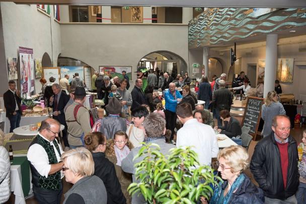 Bildergalerie Veranstaltungen Fest der Regionen 2016 74