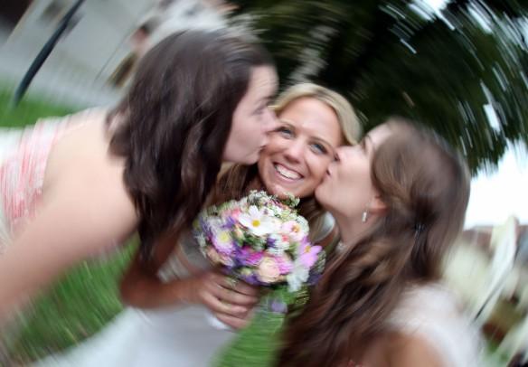 Bildergalerie Hochzeit Heike Alex 2014 11