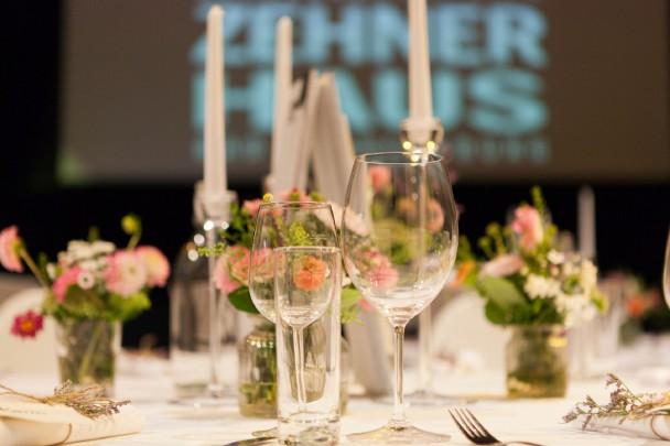 Bildergalerie Hochzeit Heike Alex 2014 4