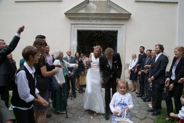 Bildergalerie Hochzeit Heike Alex 2014 8
