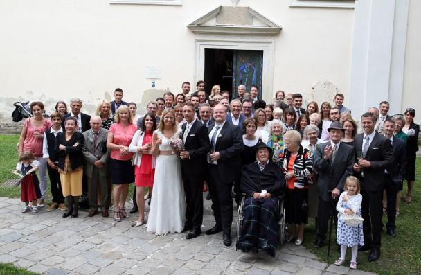 Bildergalerie Hochzeit Heike Alex 2014 9