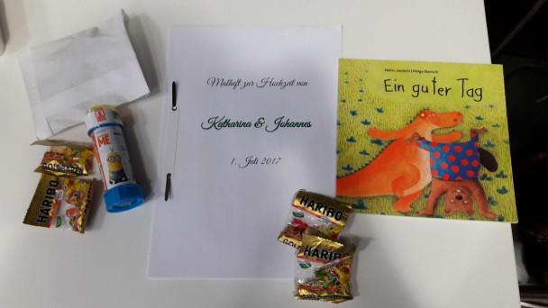 katharinajohannes 1.7.2017 1