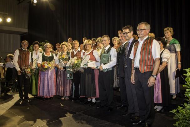 Bildergalerie Konzerte1