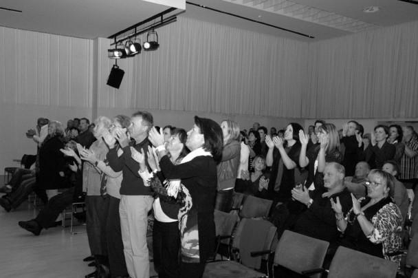 Bildergalerie Konzerte13