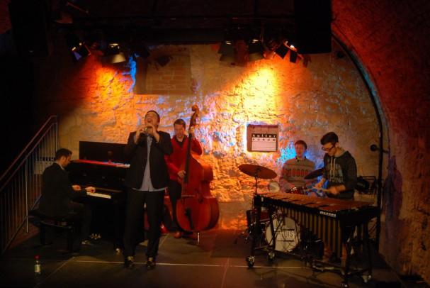 Bildergalerie Konzerte2