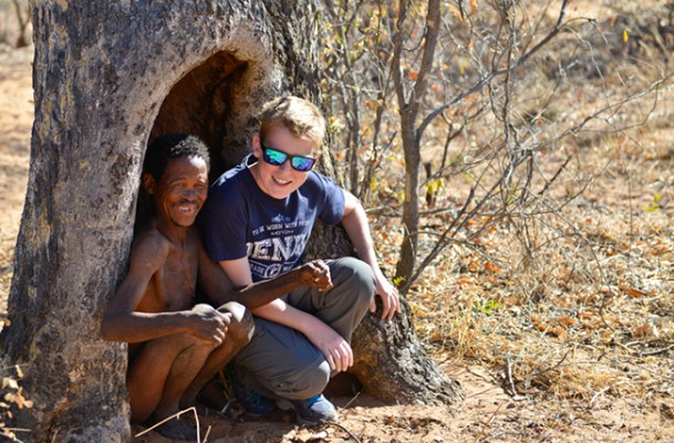 namibia bild 650 6