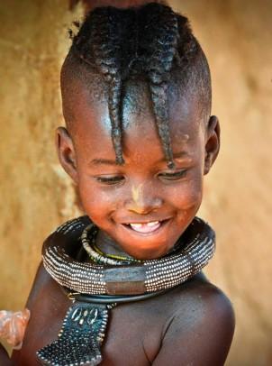 namibia bild 650 7