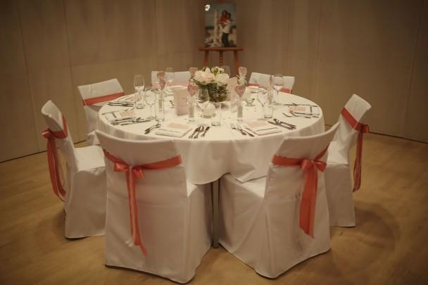 Bildergalerie Hochzeit Verena Alfred 2015 11