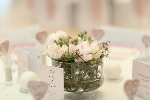 Bildergalerie Hochzeit Verena Alfred 2015 17