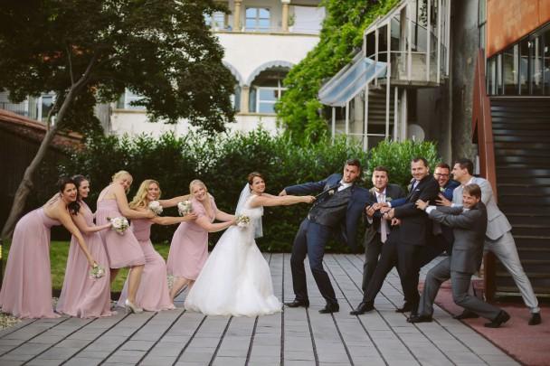 Bildergalerie Hochzeit Verena Alfred 2015 18