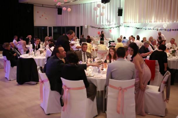 Bildergalerie Hochzeit Verena Alfred 2015 24