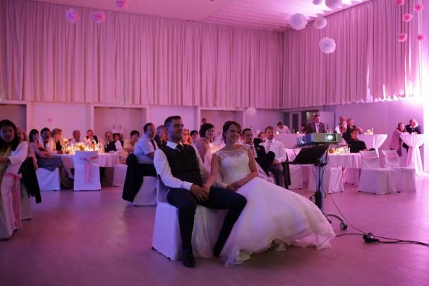 Bildergalerie Hochzeit Verena Alfred 2015 28