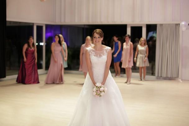 Bildergalerie Hochzeit Verena Alfred 2015 29