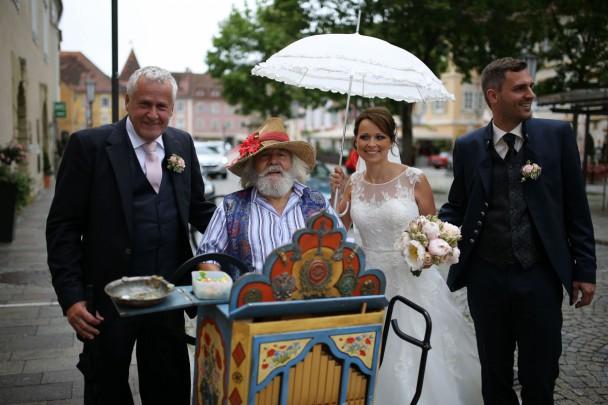 Bildergalerie Hochzeit Verena Alfred 2015 3