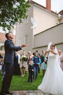 Bildergalerie Hochzeit Verena Alfred 2015 6