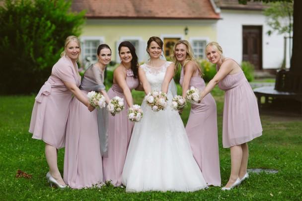 Bildergalerie Hochzeit Verena Alfred 2015 7