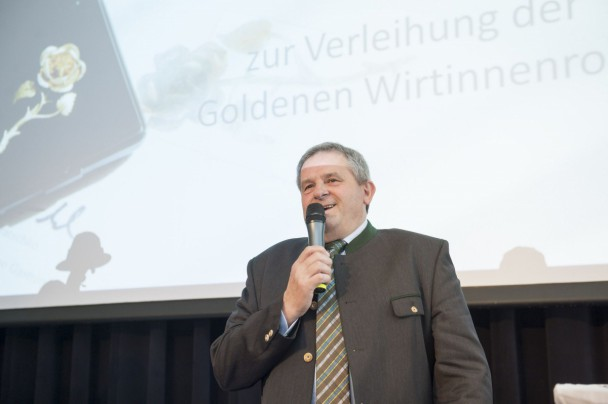 Bildergalerie Veranstaltungen WKO Wirtinnenrose 4