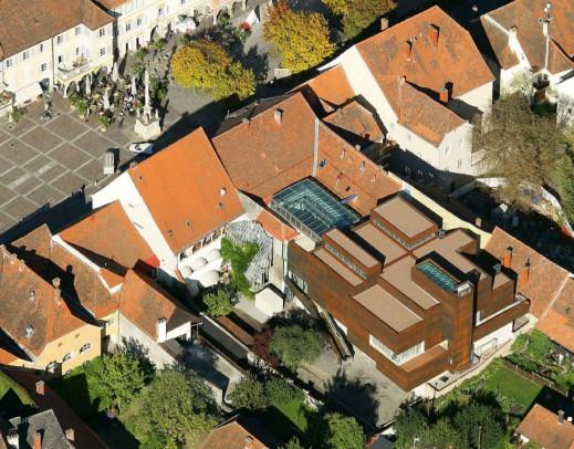 Bildergalerie Zehnerhaus 29